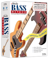 Bass Method