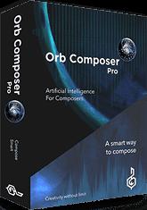 Orb Composer Pro