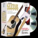 Guitar Method Deluxe