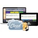 Earmaster Cloud (100 Credits)