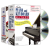 Piano Method Deluxe