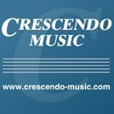 Crescendo Music bvba