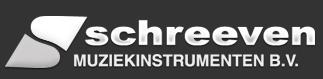 Schreeven Muziekinstrumenten b.v.