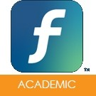 Finale 27 Academic