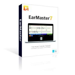 Earmaster 7