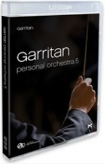 Garritan Personal Orchestra 5 upgrade