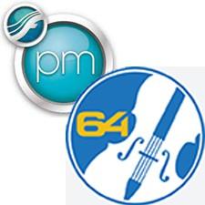 SmartScore 64 Pro Finale/PrintMusic deal