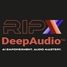 RipX DeepAudio