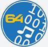 SmartScore 64 MIDI