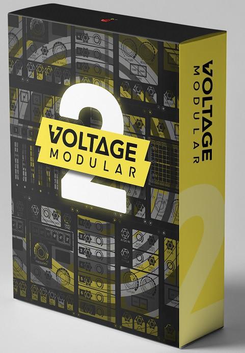 Voltage modular 2