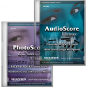 AudioScore & Photoscore Ultimate Bundle