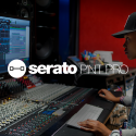 Serato Pitch n Time Pro 3.0