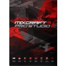 Mixcraft 9 pro studio