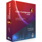 Orb Composer Artist