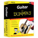 Guitar for Dummies level 2