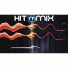 Hit'n'Mix Infinity Download