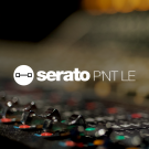 Serato Pitch n Time LE 3.0
