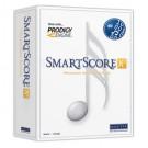 SmartScore X2 MIDI