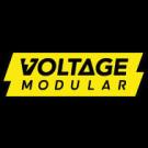 Voltage modular Core