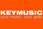 Key Music Utrecht