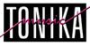 Tonika Music