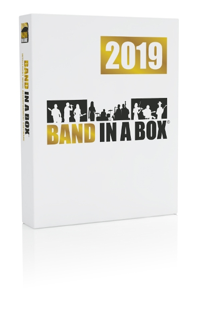 2017 box