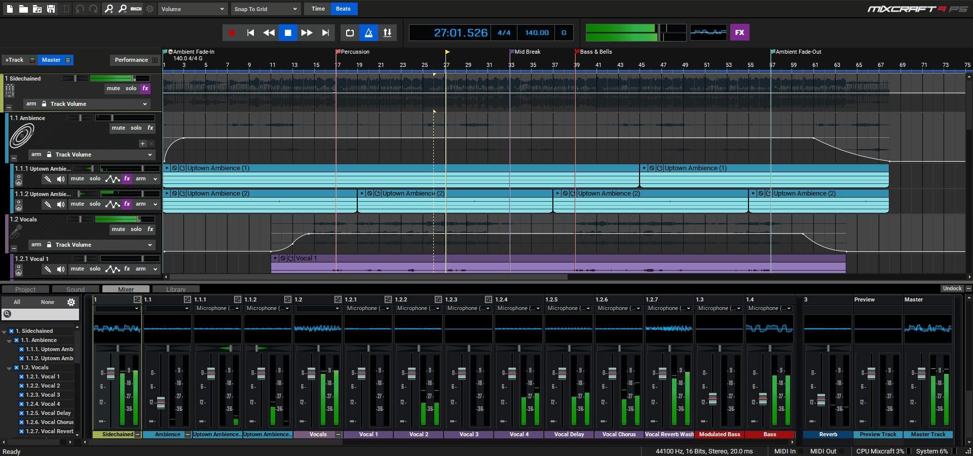 complete-recording-studio