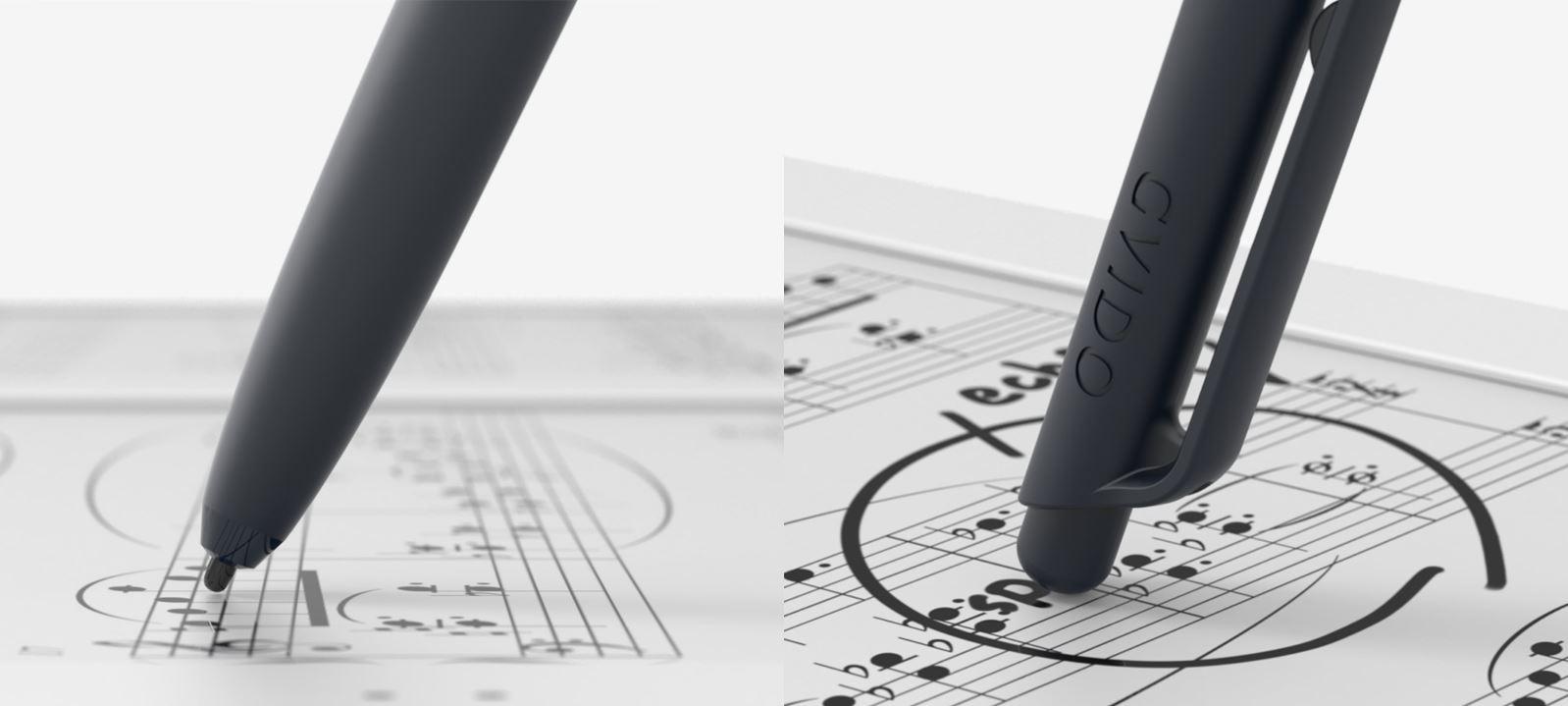 GVIDO stylus pen